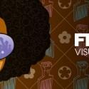 FRANCO:  VISUAL ACTIVISM
