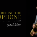 THE MAN BEHIND THE SAXOPHONE: AN INTIMATE CONVERSATION WITH JALEEL SHAW