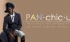 PAN•chic•u•al