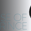 A DOSE of DR. PRINCE